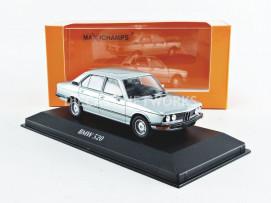 BMW 520 - 1972