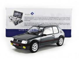 PEUGEOT 205 GTI 1.9L - 1990