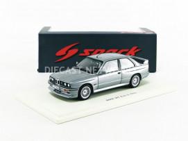 BMW M3 (E30) EVO 2 - 1988