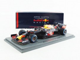 ASTON MARTIN RED BULL RACING F1 - WINNER GP ALLEMAGNE 2019