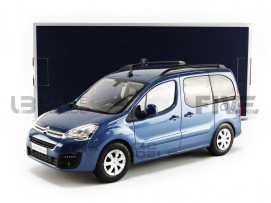 CITROEN BERLINGO - 2016