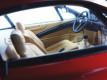 FERRARI 308 GTBI