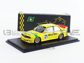 BMW E30 - THUNDERBOLT 1995
