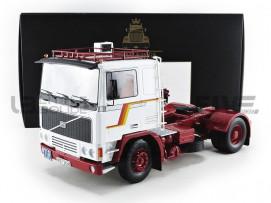 VOLVO F12 - 1977