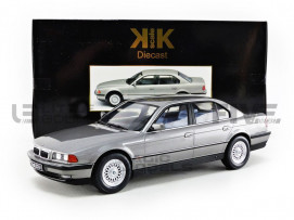 BMW 740I E38 1ST SERIES - 1994