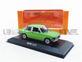 BMW 323I - 1975