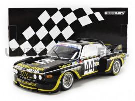 BMW 3.5 CSL - LE MANS 1976