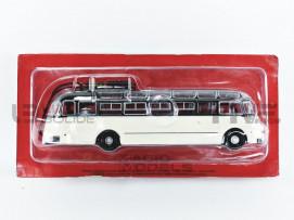 ISOBLOC 648 DB - 1955