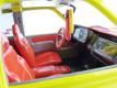 CHEVROLET SILVERADO C 2500 CREW CAB - KILL BILL - 1997