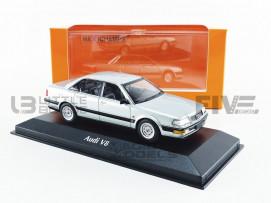 AUDI V8 AUDI - 1990