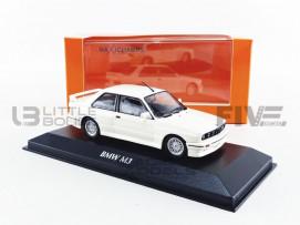 BMW M3 E30 - 1987