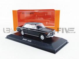 BMW BMW 1600 - 1968