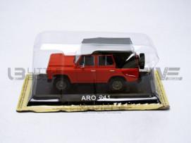 ARO 241