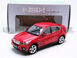 BMW X6 - 2009