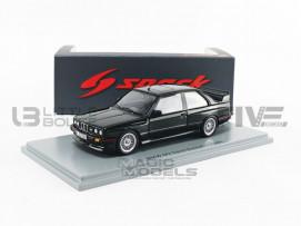 BMW M3 SPORT EVOLUTION - 1990