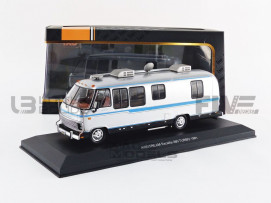 AIRSTREAM EXCELLA MOTORHOME - 1981