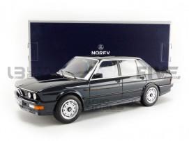 BMW M535I (E28) - 1986