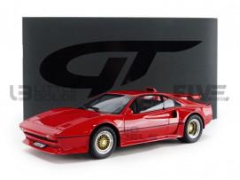 KOENIG 308 SPECIALS - 1982