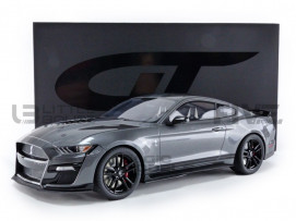 FORD MUSTANG SHELBY GT500 - 2020