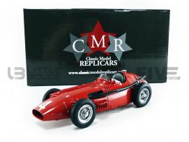 MASERATI 250 F - GP DE FRANCE GP 1957