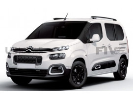 CITROEN BERLINGO - 2020