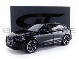 AUDI Q8 RS - 2020