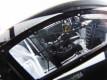 PORSCHE 911 (991) GT3 R - GT MASTERS 2018
