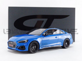 AUDI RS 5 COUPE - 2020
