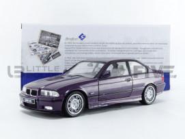 BMW M3 E36 COUPE - 1990