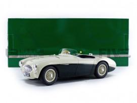 AUSTIN HEALEY 100S SPIDER - 1955