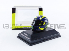 AGV MOTO GP 2018
