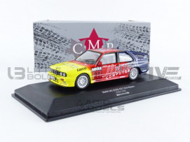 BMW M3 E30 UNITRON - DTM 1992