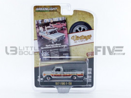 FORD F150 - 1977