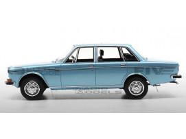 VOLVO 164 E - 1972