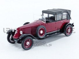 RENAULT 40 CV MC - 1923