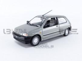 RENAULT CLIO - 1990