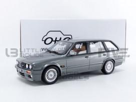 BMW E30 325I TOURING - 1991