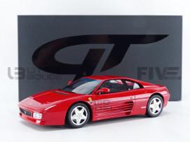FERRARI 348 GTB - 1993