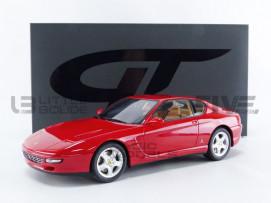 FERRARI 456 GT - 1992