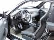 PORSCHE 911 GT2 - 2010