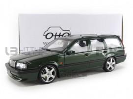 VOLVO 850 T5 R - 1995