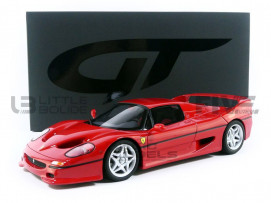 FERRARI F50 - 1995