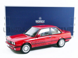 BMW 325I - 1988