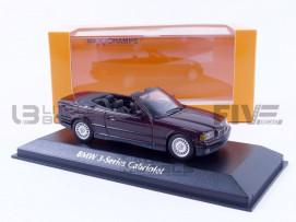 BMW SERIES 3 CABRIOLET - 1993