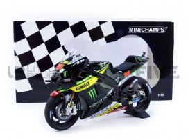 YAMAHA YZR-M1 - MOTO GP 2016