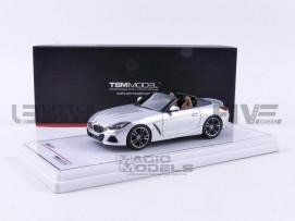 BMW Z4 - 2019