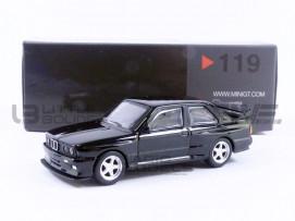 BMW M3 AC SCHNITZER S3 SPORT