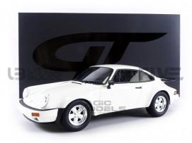 PORSCHE 911 SC RS - 1984