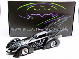 BATMOBILE BATMAN FOREVER - 1995