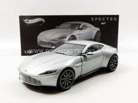 ASTON MARTIN DB10 - JAMES BOND SPECTRE 2015